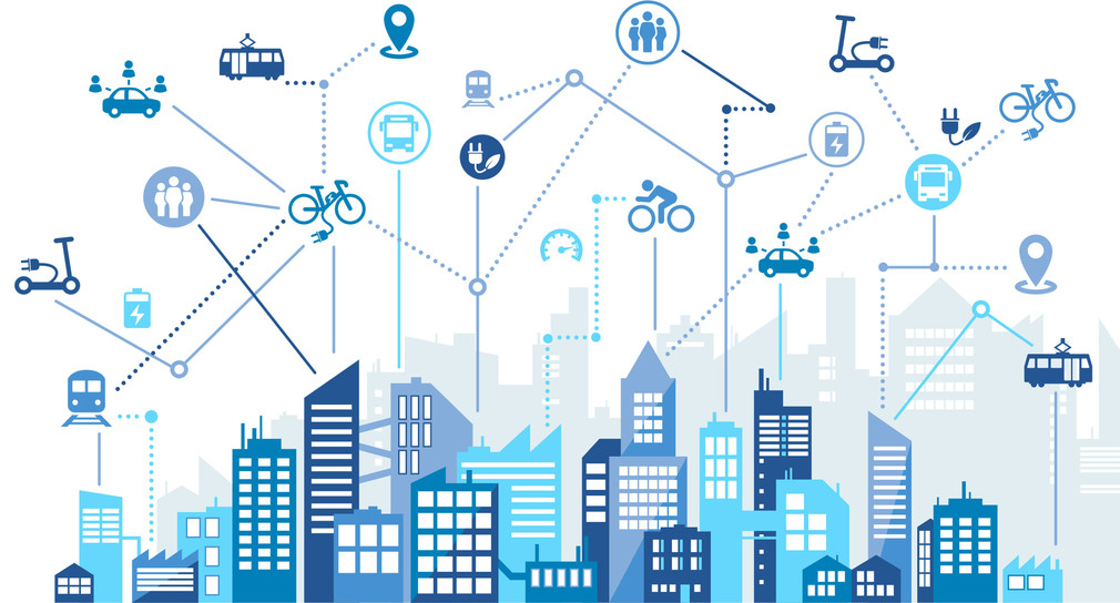 Veranstaltung Forum Mobilität (Bild: Mobilität der Zukunft)